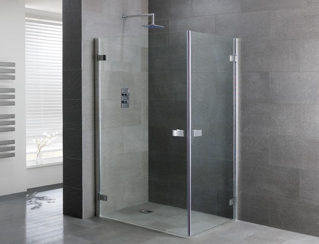 Your Guide To Shower Door Installation Amp Repair Imago