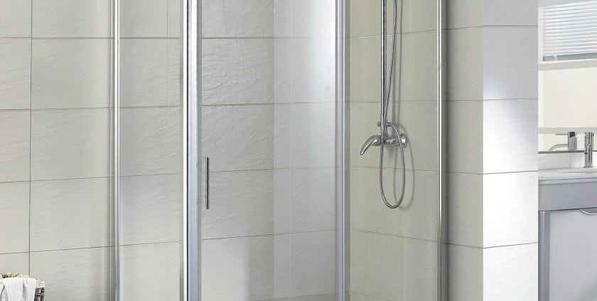 shower-doors-repair-chicago