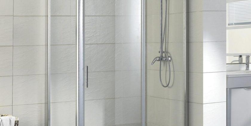 shower-doors-repair-chicago